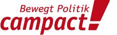 Europäische Bürgerinitiative CAMPACT!