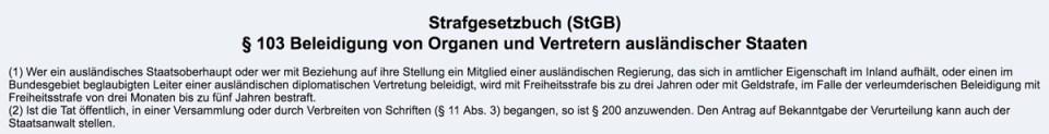 Paragraph 108 StGB © gesetze-im-internet.de|stgb|__103.html
