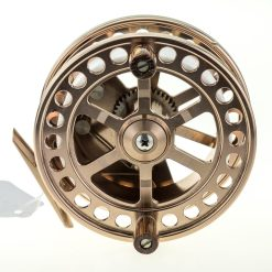 Ikonix centrepin coarse fishing reel