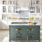 Btcdfk50 Best Thomasville Cabinets Design For Kitchen Today 2020 11 12 Download Here