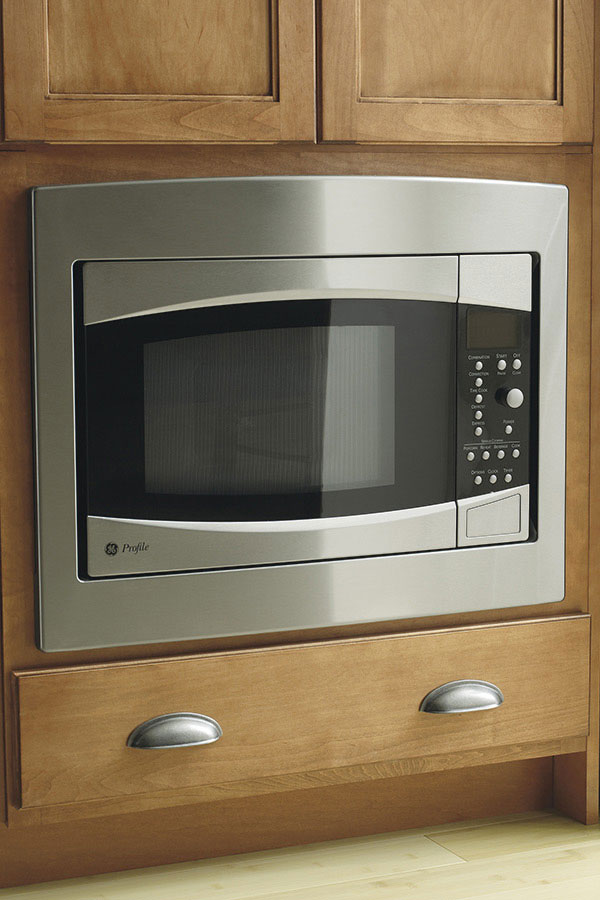 Thomasville Specialty Products Base Microwave