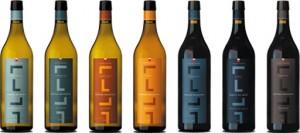 vins-bouteille-vdl-512px