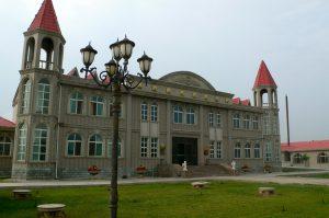 chateau-bacchus-facade