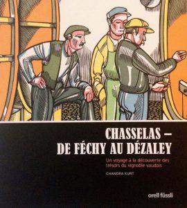 site_chasselas_ck