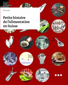 couvCuisineSuisse_défMD.indd