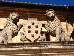 Vino Nobile di Montepulciano – Campagne 2015