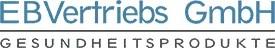 EBVertriebs GmbH