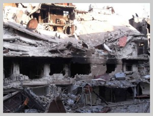 Syria_destruction.2