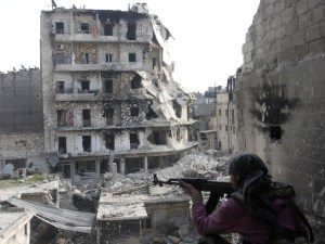 Syrian_fragmentation_damage