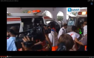 Ambulance_4_hospital_Gaza