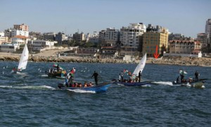 Camerman_Gaza_beach.2