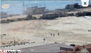 Fake_Gaza_beach_photo.2