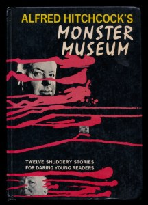 Alfred_Hitchcock's_Monster_Museum