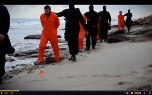 Islamic_State_fake_video