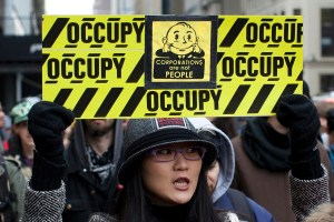 Occupy_movement