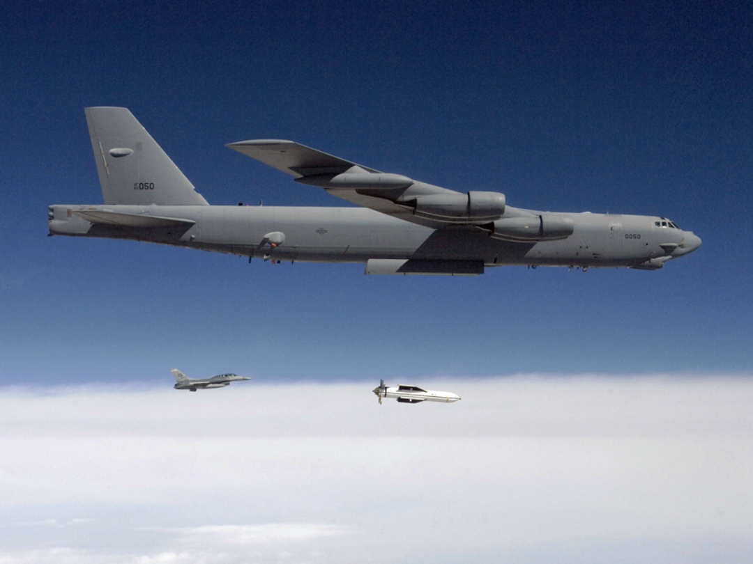 Image result for israel bomb dropping iran