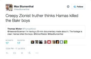 Zionist_truther
