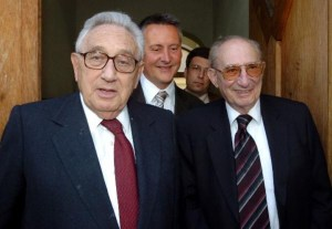 Heny_Walter_Kissinger