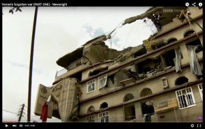 Houthi_AAA_damage.1