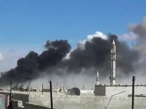 Russia_bombing_Syria