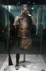 Ned_Kelly_Armor