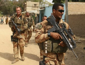 French_Malian_troops