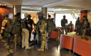 Spanish_special_forces_Radisson_Blu