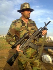 Syrian_Arab_army.1
