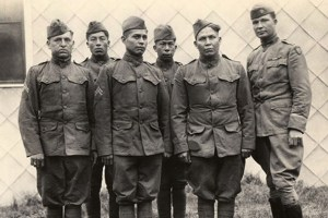 Choctaw_code_talkers