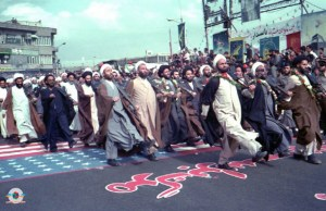 Mullahs_marching.2