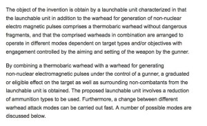 thermobaric_EMP