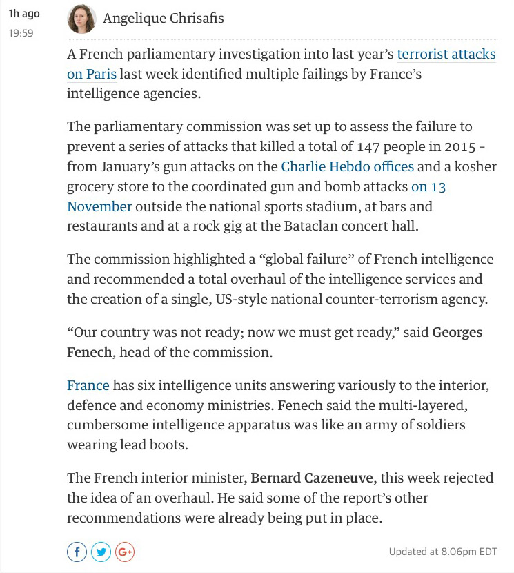 Blueprint for defeating terrorism was created in 2004 thomas wictor frenchfailures malvernweather Choice Image