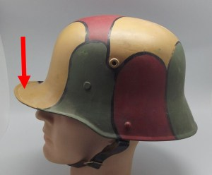 German_steel_helmet