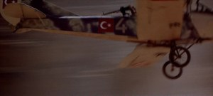 Turkish_Rumpler.2