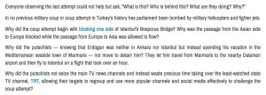 Turkish_coup_questions
