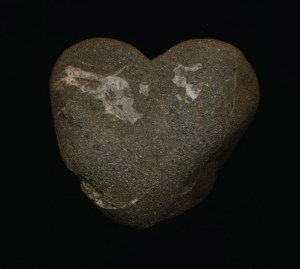also rock_heart