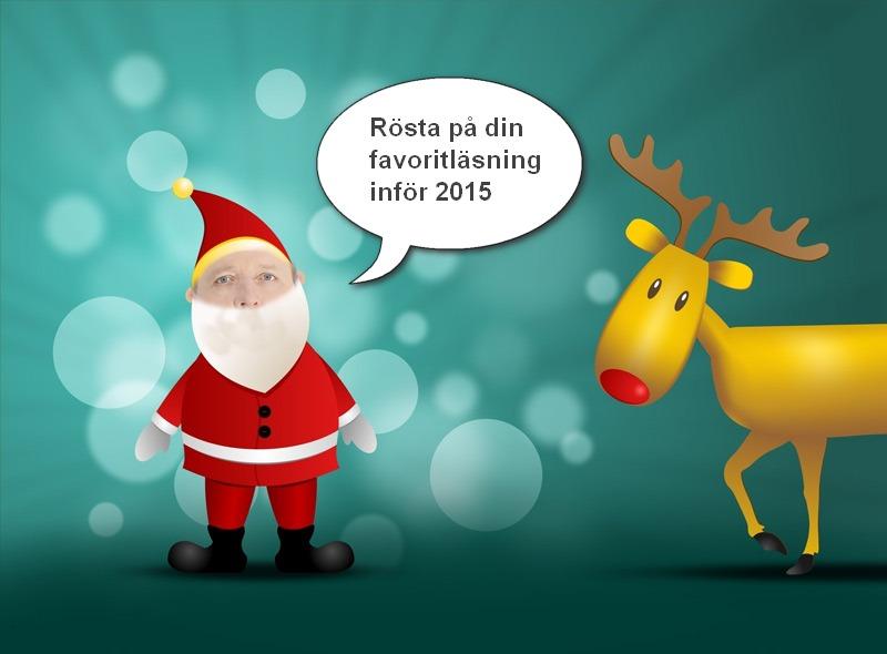 santa-thommy-2