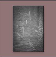 LR-Grid-view-07.JPG