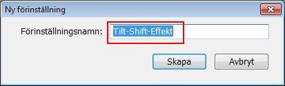 LR-tilt-shift-effekt-04