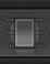 Lightroom-cc-6-övertoningsfilter-01.JPG