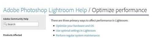 Lightroom-cc-6-länkar-03.JPG