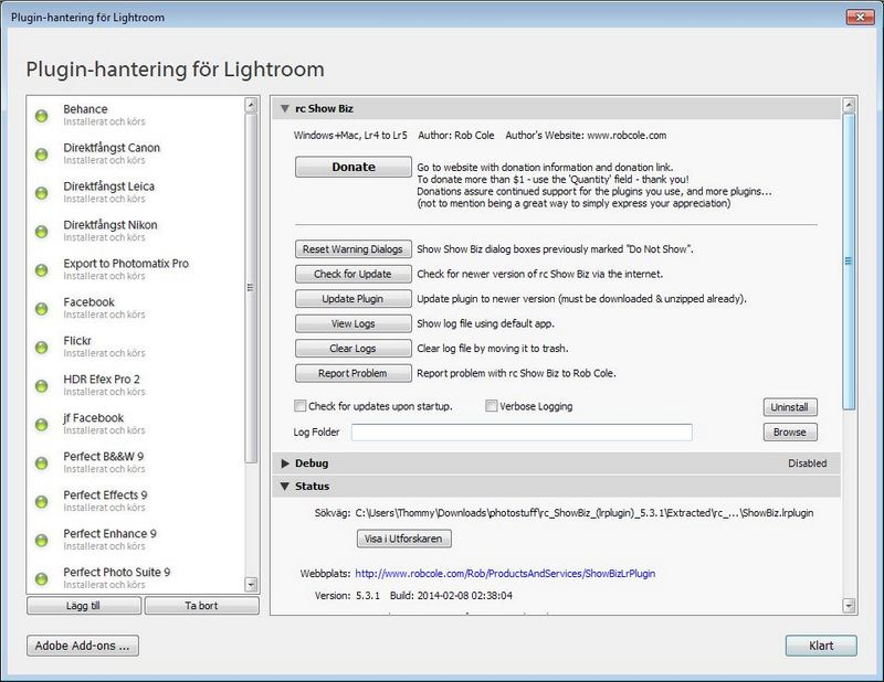 Lightroom-cc-6-plugins-del2-04.JPG