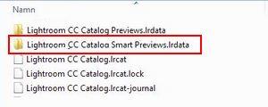 Lightroom-cc-6-smarta-förhandsvisningar-del2-07.JPG