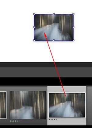 Lightroom-cc-6-fotoramar-del-2-15