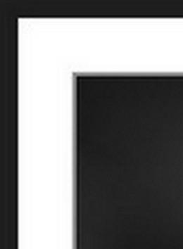 Lightroom-ramar-i-LR-Mogrify-2-18