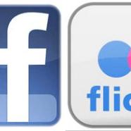 Lightroom Plugins – JF Flickr & Facebook