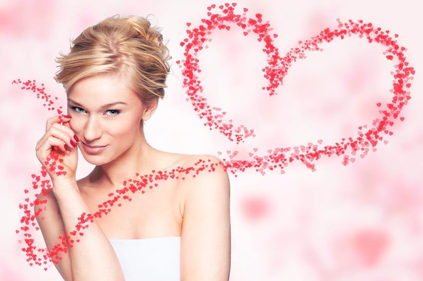 Valentines Day Specials Dr Rudolf Thompson