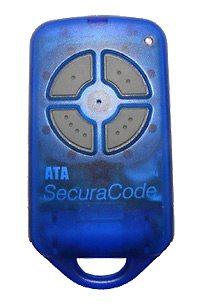 ATA PTX4 – SecureLift