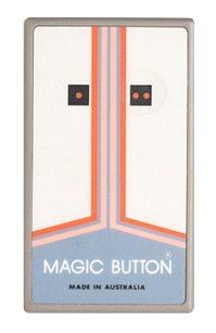 Magic Button 202DA/302DA