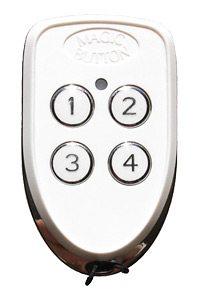 Magic Button MB2TX4